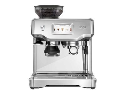 Sage SES880BSS4EEU1 the Barista Touch