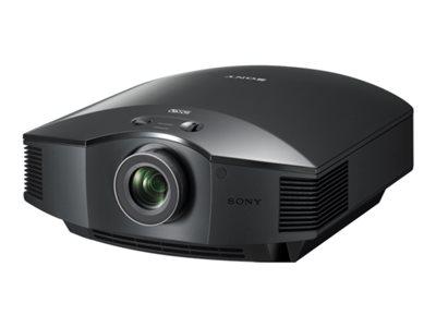 Sony VPL-HW65
