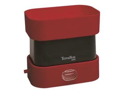 Terraillon BA 2000 Vintage