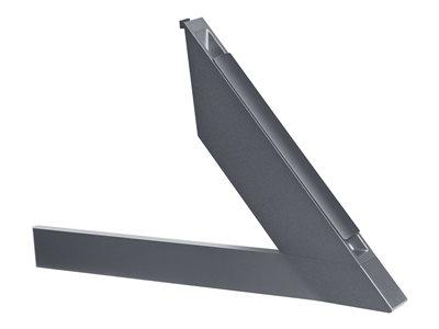 LG  Pied TV AN-GXDV65