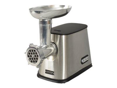 Kitchen Chef Professional MGS-120