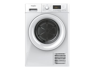 Whirlpool Fresh Care + FT M11 82 FR