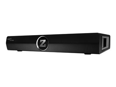 Zappiti Player 4K HDR