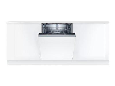 Bosch Serie | 2 SMV2ITX18E