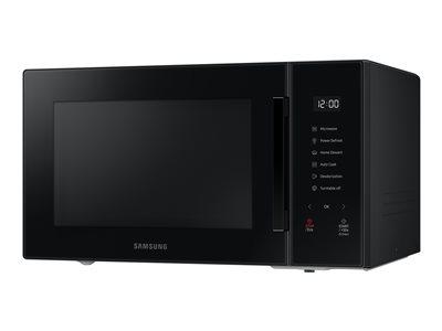 Samsung MS30T5018AK