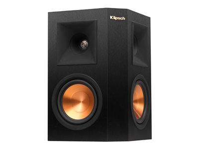 Klipsch Reference Premiere RP-250S