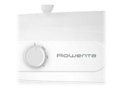 Rowenta Essential+ VU4410F0