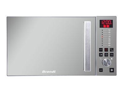 Brandt CE2646W