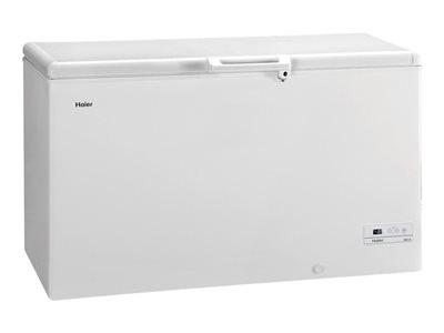 Haier HCE429F
