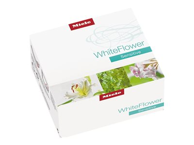 Miele WhiteFlower Sensitive FA WS 151 L