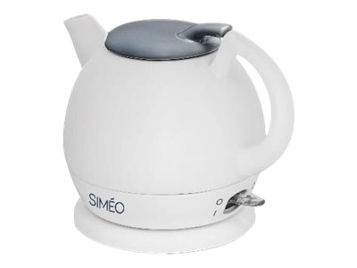 Siméo BFC200