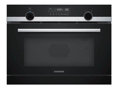Siemens iQ500 CP565AGS0