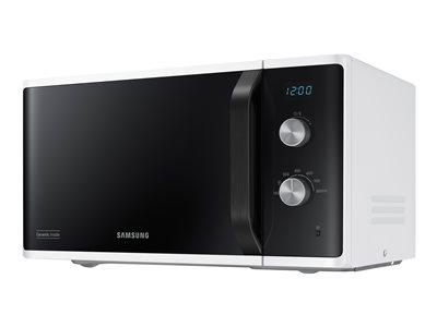Samsung MS23K3614AW