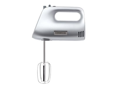 Kenwood Chefette HMP30.A0SI