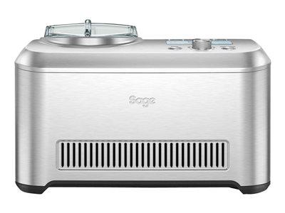 Sage SCI600BSS2EEU1
