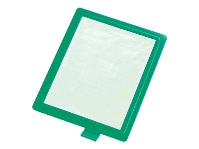 Electrolux EF17