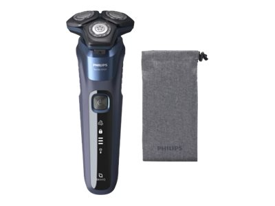 Philips SHAVER Series 5000 S5585