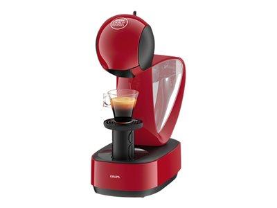 Krups Nescafé Dolce Gusto Infinissima YY3877FD
