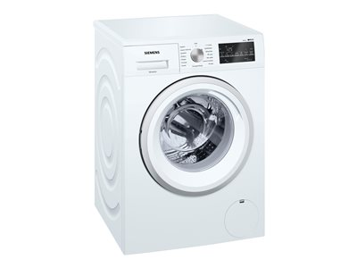 Siemens iQ500 iSensoric WM14T419FF