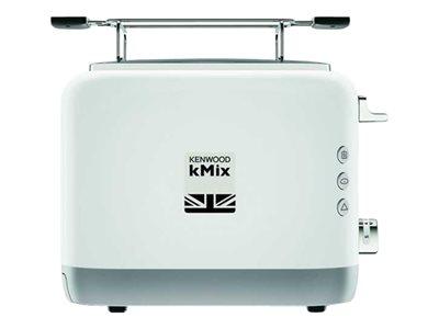 Kenwood kMix TCX751WH
