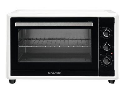 Brandt FC420CW