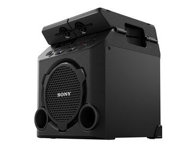 Sony GTK-PG10