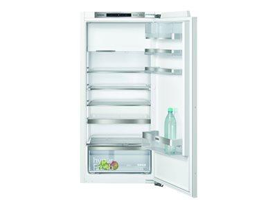 Siemens iQ500 coolEfficiency KI42LADF0