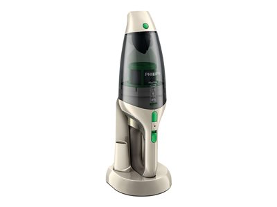 Philips Mini Vac FC6148 EnergyCare