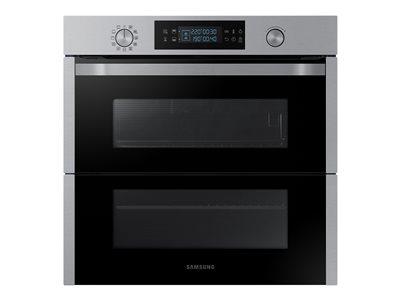 Samsung Dual Cook Flex™<br>NV75N5671BS