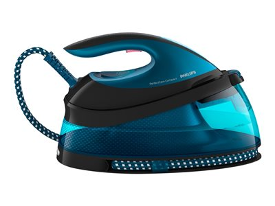 Philips PerfectCare Compact GC7833