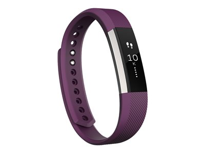 Fitbit Alta Taille S