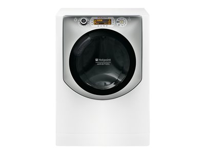 Hotpoint Ariston Aqualtis AQD1070D69
