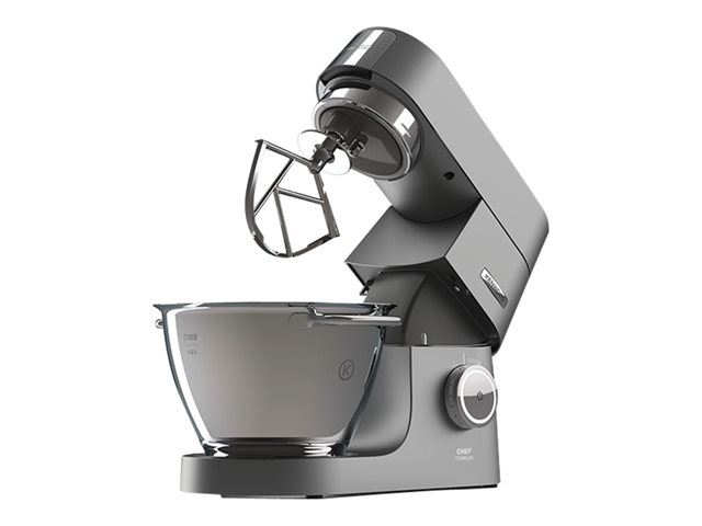 Kenwood Chef Titanium KVC7305S