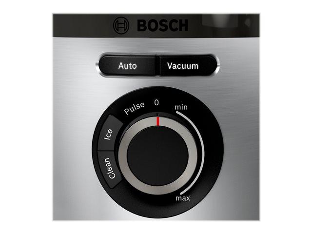Bosch VitaMaxx MMBV622M