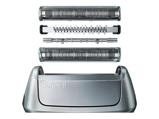 Braun Series 8 8330S