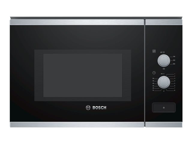 Bosch Serie   4 BFL550MS0
