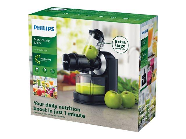 Philips Viva Collection HR1889