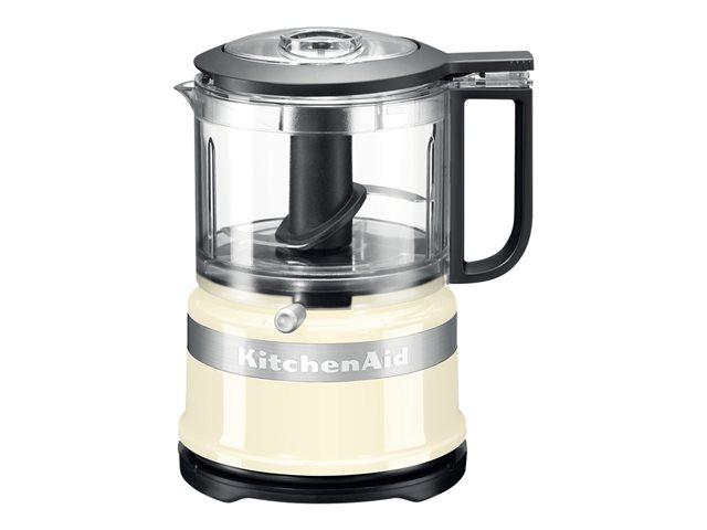 KitchenAid 5KFC3516EAC Mini