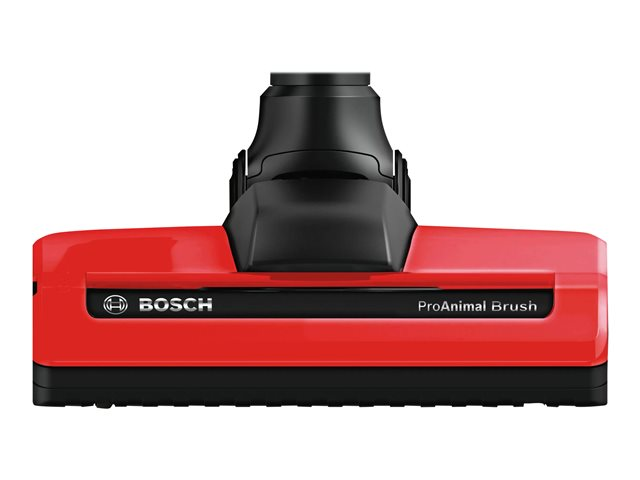 Bosch Unlimited Serie | 8 ProAnimal BBS81PET