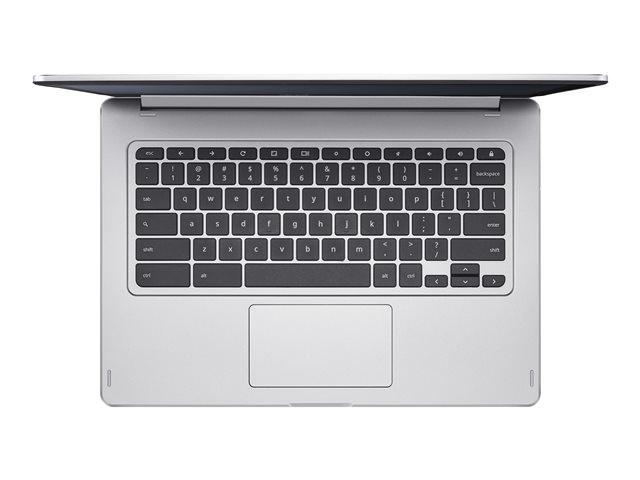 Acer Chromebook R 13 CB5-312T-K2L7