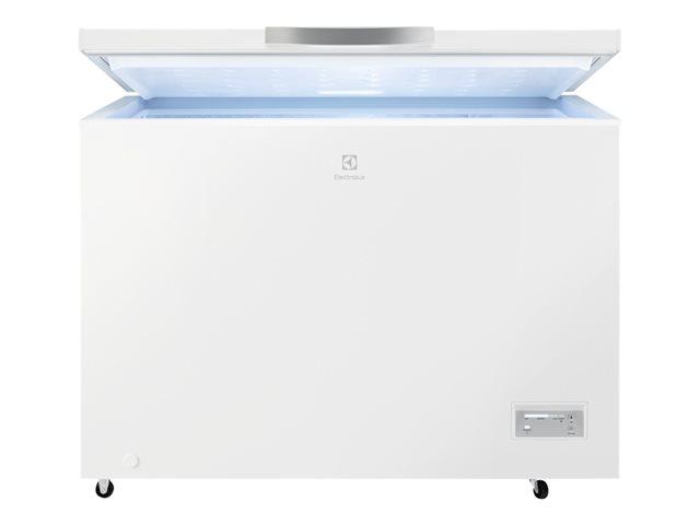 Electrolux LCB3LE31W0