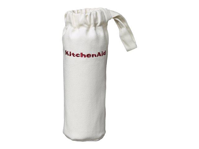 KitchenAid 5KHM9212EER