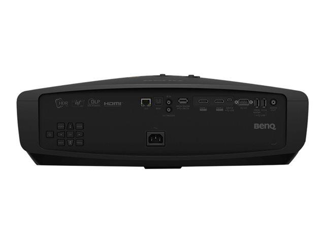 BenQ DLP W5700