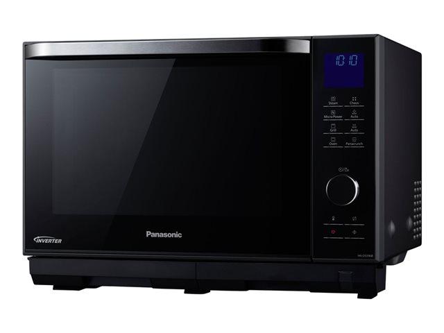 Panasonic NN-DS596BUPG