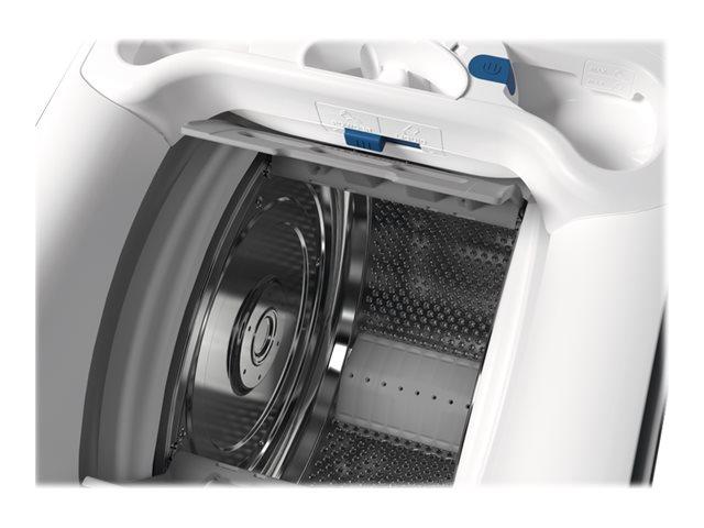 Electrolux PerfectCare 600 EW6T3365EL