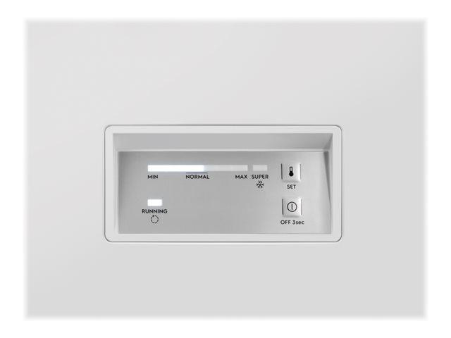 Electrolux LCB3LE38W0