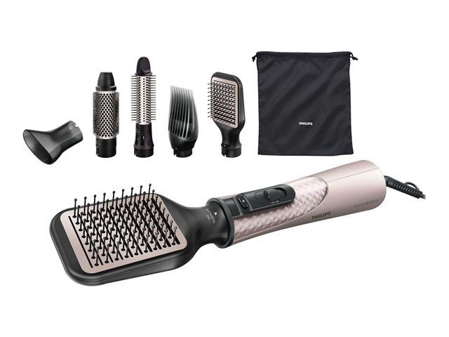 Philips ProCare Brilliance HP8657