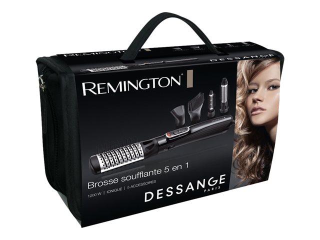 Remington Dessange AS1222DS