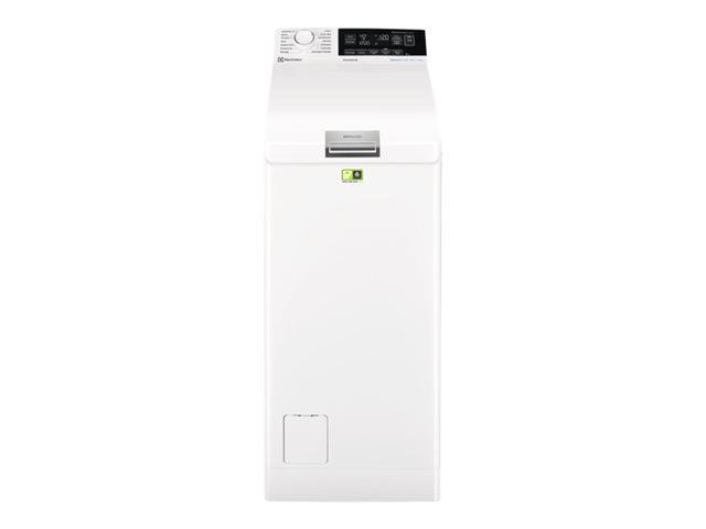 Electrolux PerfectCare 700 EW7T3733BO
