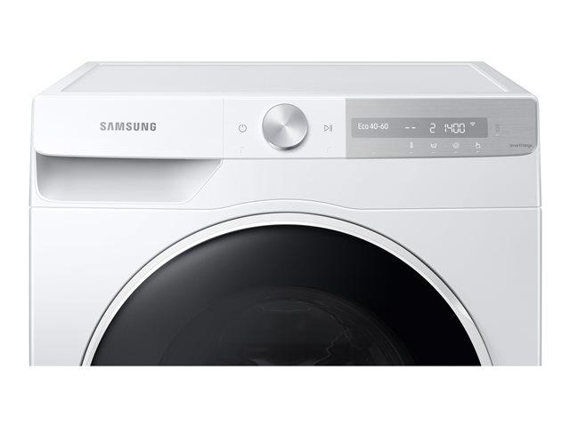 Samsung WW10T734DWH